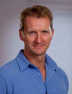 Kyle Davies