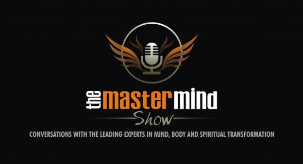 Mastermind-Show-624x338
