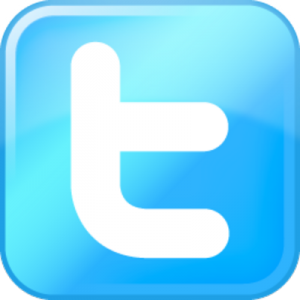 Twitter-Button-psd42172-300x300