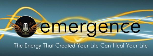 emergence-new-624x231