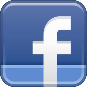 facebook_icon-300x300