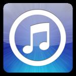 iTunes-150x150