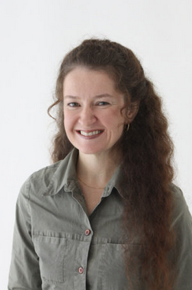 Sarah Nathali