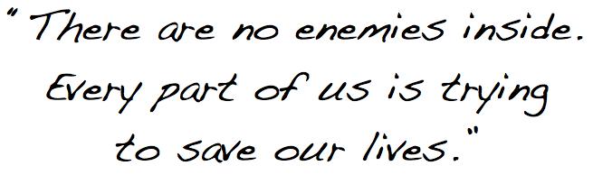 Ann-quote