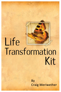 life-transformation_002-200x300